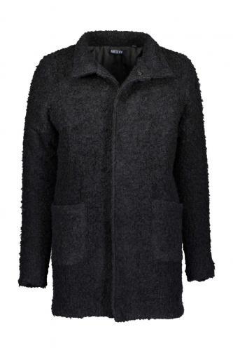 Blue Seven - Dětský kabát 140-176 cm