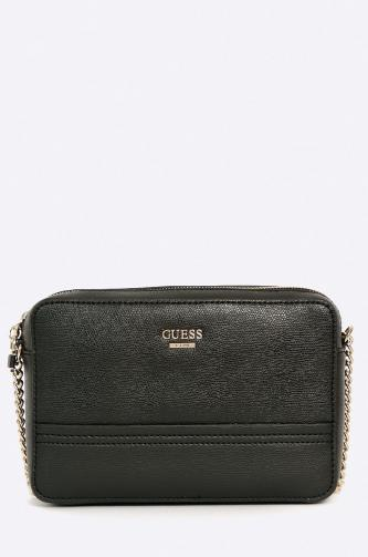 Guess Jeans - Kabelka 8528b72752a