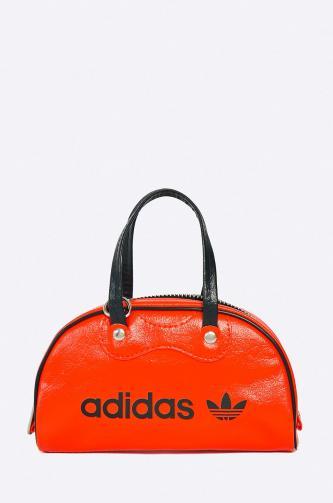 adidas Originals - Kabelka Bowl Mini Borang