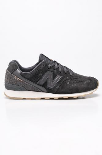 New Balance - Boty WR996BY