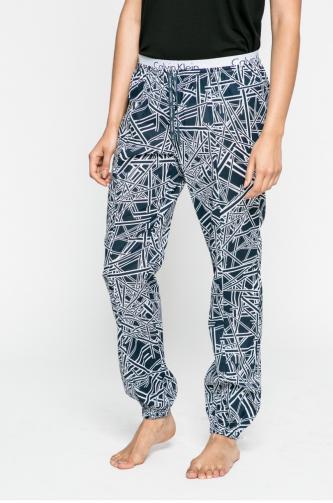 Calvin Klein Underwear - Pyžamové kalhoty