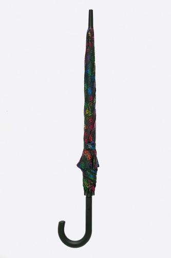 Guess Jeans - Deštník