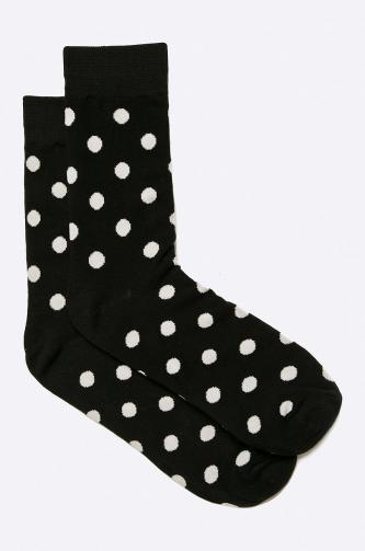 Jack & Jones - Ponožky Steven