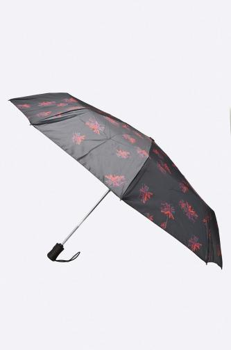 Desigual - Deštník Bloomstar