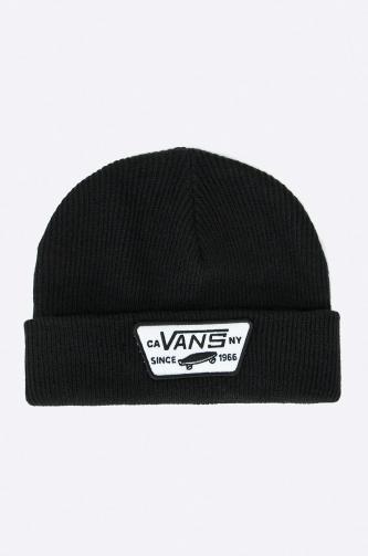 Vans - Dětská čepice