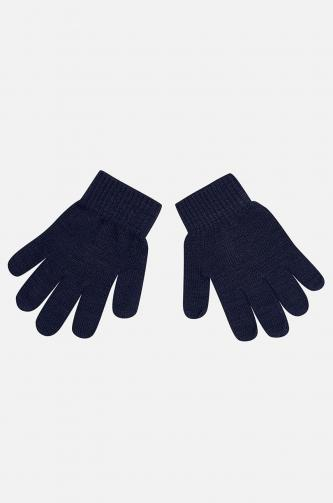 Mayoral - Dětské rukavice