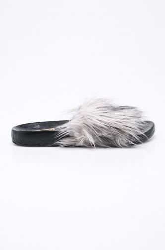 Ana Lublin - Pantofle Abigail