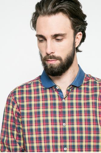 Ben Sherman - Košile
