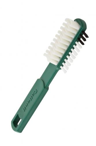 Collonil - Kartáč na boty Crepe Brush