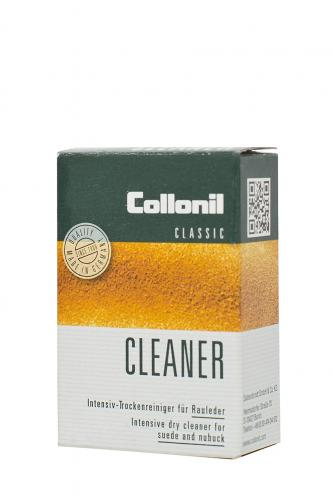 Collonil - Čistící kostka Cleaner