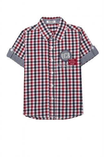 3pommes - Dětská košile 86-152cm