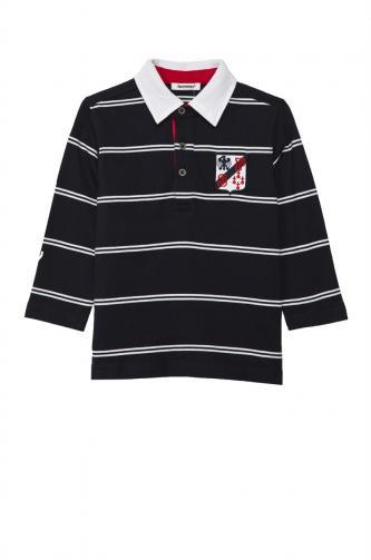 3pommes -Dětské tričko 86-152CM