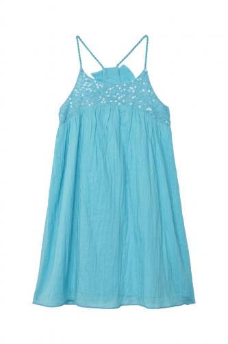 3pommes - Dívčí šaty 86-152cm
