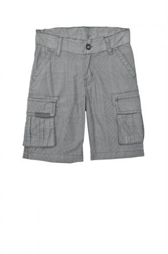 3pommes - Dětské šortky 86-152cm