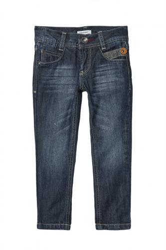 3pommes - Dětské džíny 86-152cm