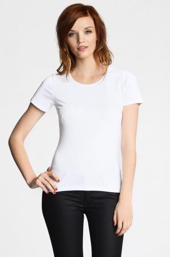 Atlantic - Košilka
