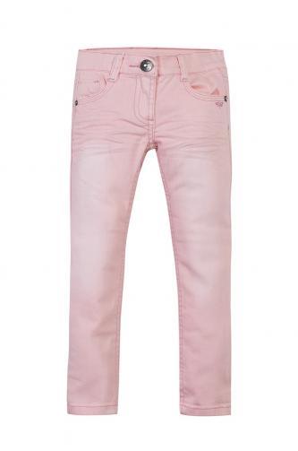 3pommes - Dětské kalhoty 104-140cm