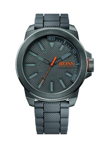 Boss Orange - Hodinky 1513005
