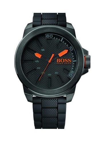 Boss Orange - Hodinky 1513004