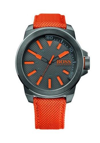 Boss Orange - Hodinky 1513010