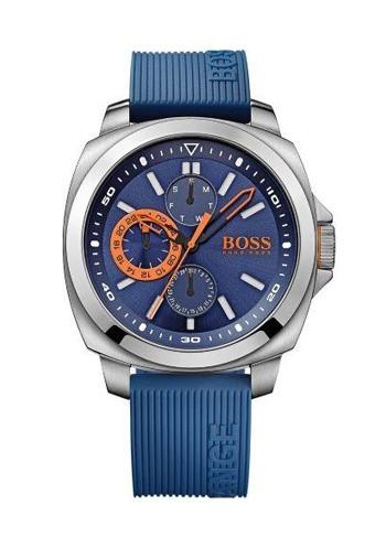 Boss Orange - Hodinky 1513102