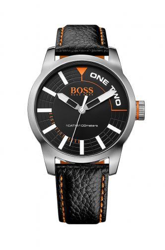 Boss Orange - Hodinky 1513214