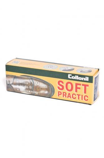 Collonil - Pasta na boty Collonil Soft Practic Blue 75 ml