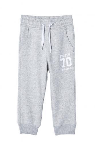 adidas Originals - Dětské kalhoty 92-170 cm