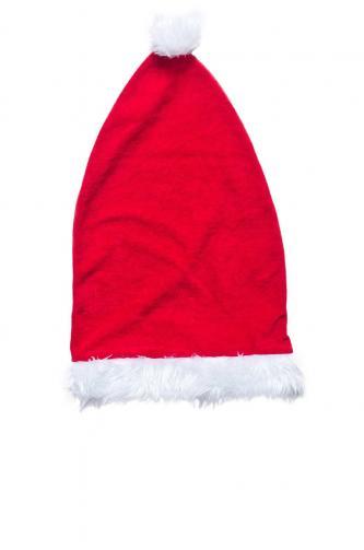 Name it - Dětská čepice Christmas