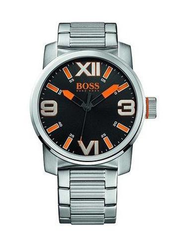 Boss Orange - Hodinky 1512983