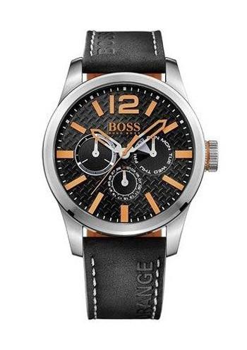 Boss Orange - Hodinky 1513228