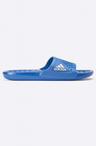 adidas Performance - Pantofle Kyaso