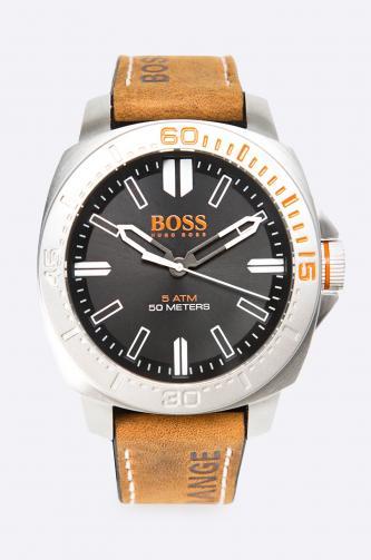 Boss Orange - Hodinky 1513294