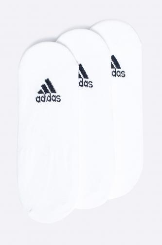 adidas Originals - Kotníkové ponožky (3-pack)