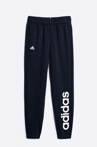 adidas Performance - Dětské kalhoty 68-176 cm