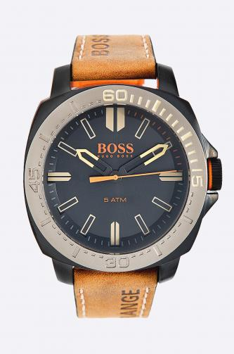 Boss Orange - Hodinky 1513314