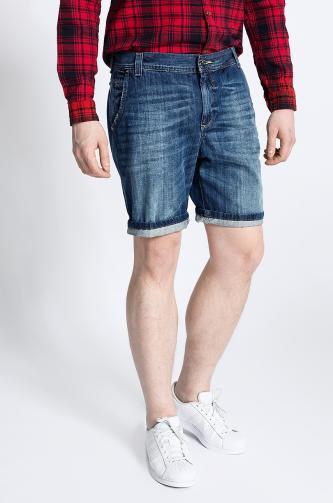 Mc Neal - Kraťáskové kalhoty Cooper