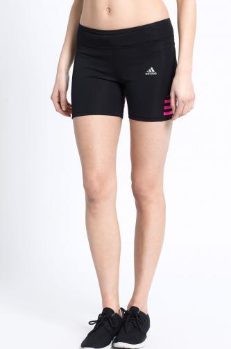 adidas Performance – Sportovní kraťáskové kalhoty