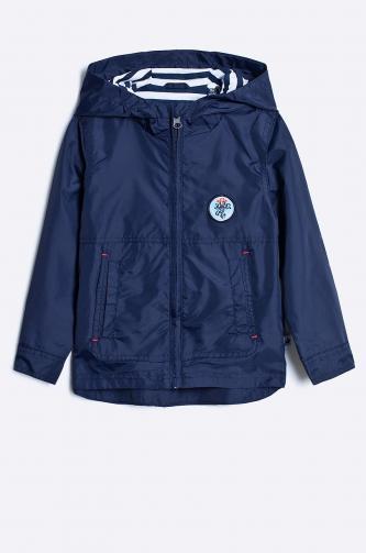 Blue Seven - Dětská bunda 62-86 cm