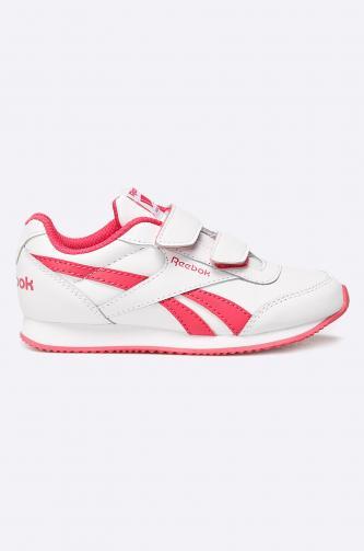 Reebok - Dětské boty Royal V70469