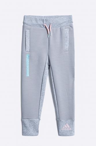 adidas Performance - Dětské kalhoty