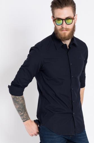 G-Star Raw - Košile