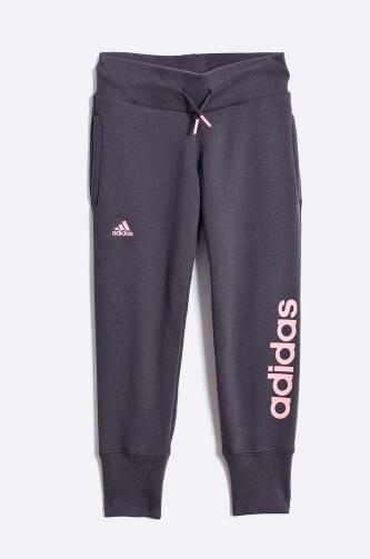 adidas Performance - Dětské kalhoty 104-170 cm