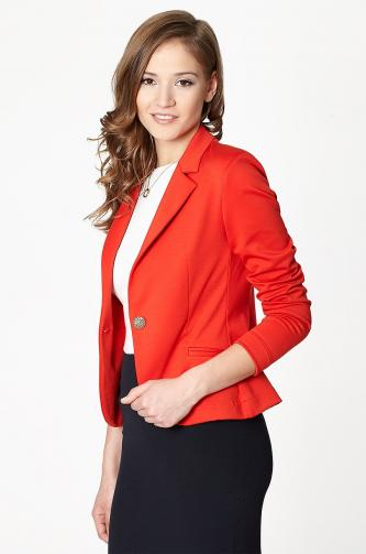 Click Fashion - Dámské sako