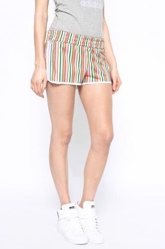 adidas Originals - Kraťáskové kalhotky