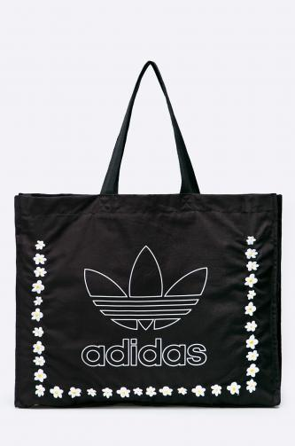 adidas Originals - Kabelka by Pharrell Williams Beachba