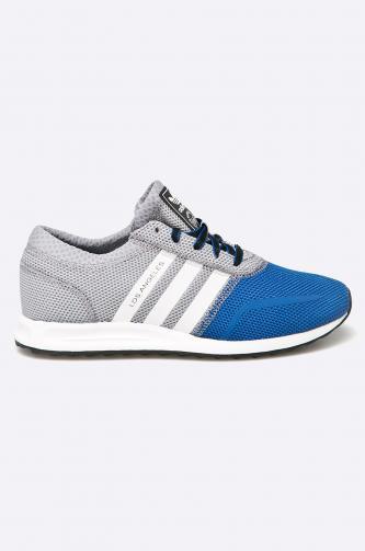 adidas Originals - Dětské boty Los Angeles K
