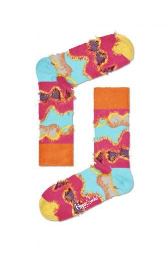Happy Socks - Ponožky Special