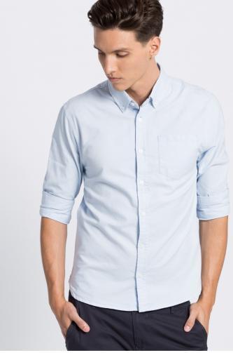 Bellfield - Košile