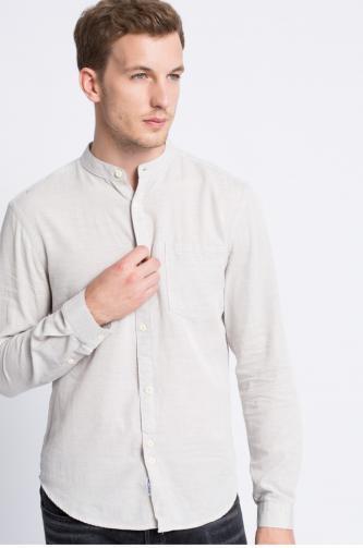 Bellfield - Košile Tarkovsky
